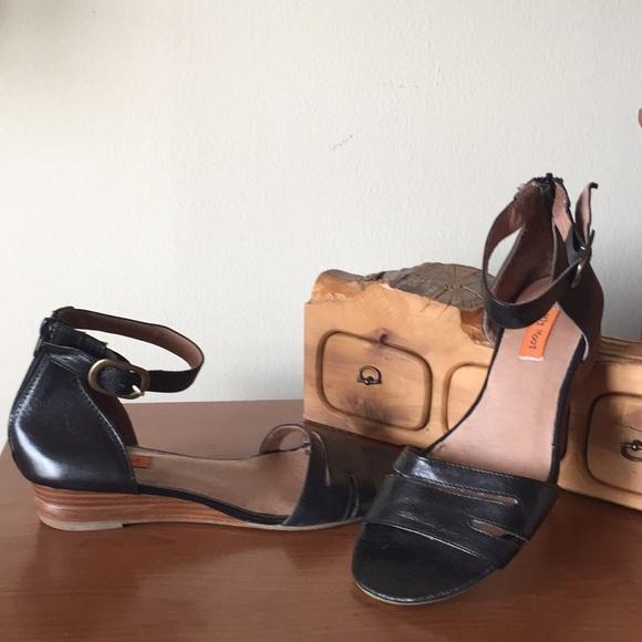 Miz Mooz Shoes - Miz Mooz Sandals
